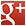Google Docs +